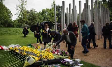 7 July bombings