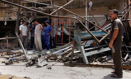 iraq-bombs-kut-shop-owners