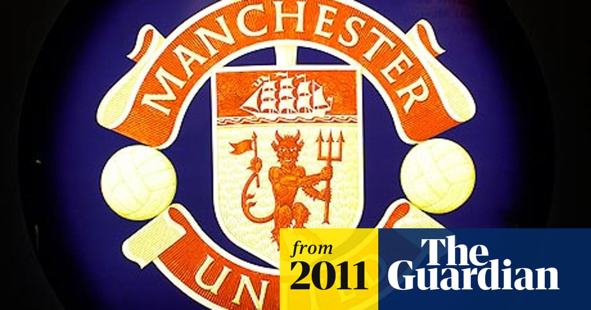 Manchester United Looking To Raise 600m In Singapore Share Sale Football The Guardian