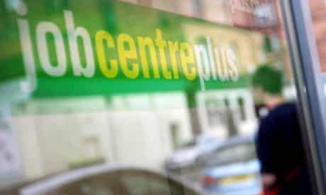 unemployment-Jobseekers-job-centre