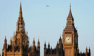 parliament-building-london