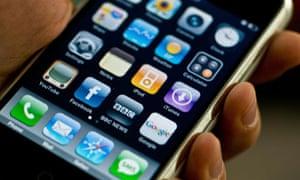 Smartphone addiction revealed