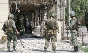 bomb-explosion-grozny-chechnya