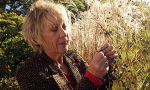 Life in a Cottage Garden with Carol Klein