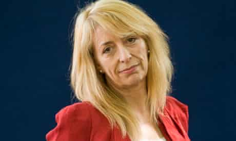 Lady Susan Greenfield has been accused of 'moving away from science'