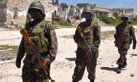 mogadishu-somalia-african-union-soldiers