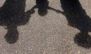 Hull city council criticised child protecion