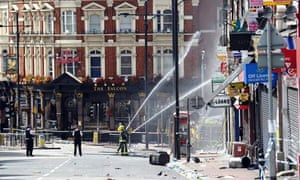clapham-junction-riots
