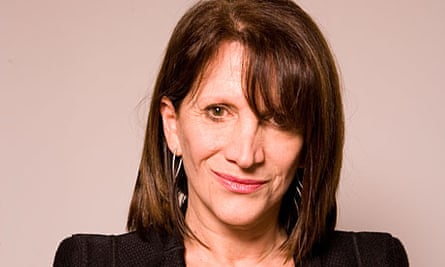 Lynne Featherstone is under pressure to seek guarantees over any proposed changes in abortion laws.