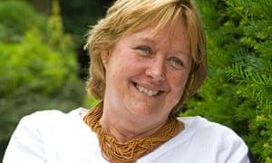 Suzy Oakes obituary