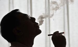 e-cigarette-smokeless