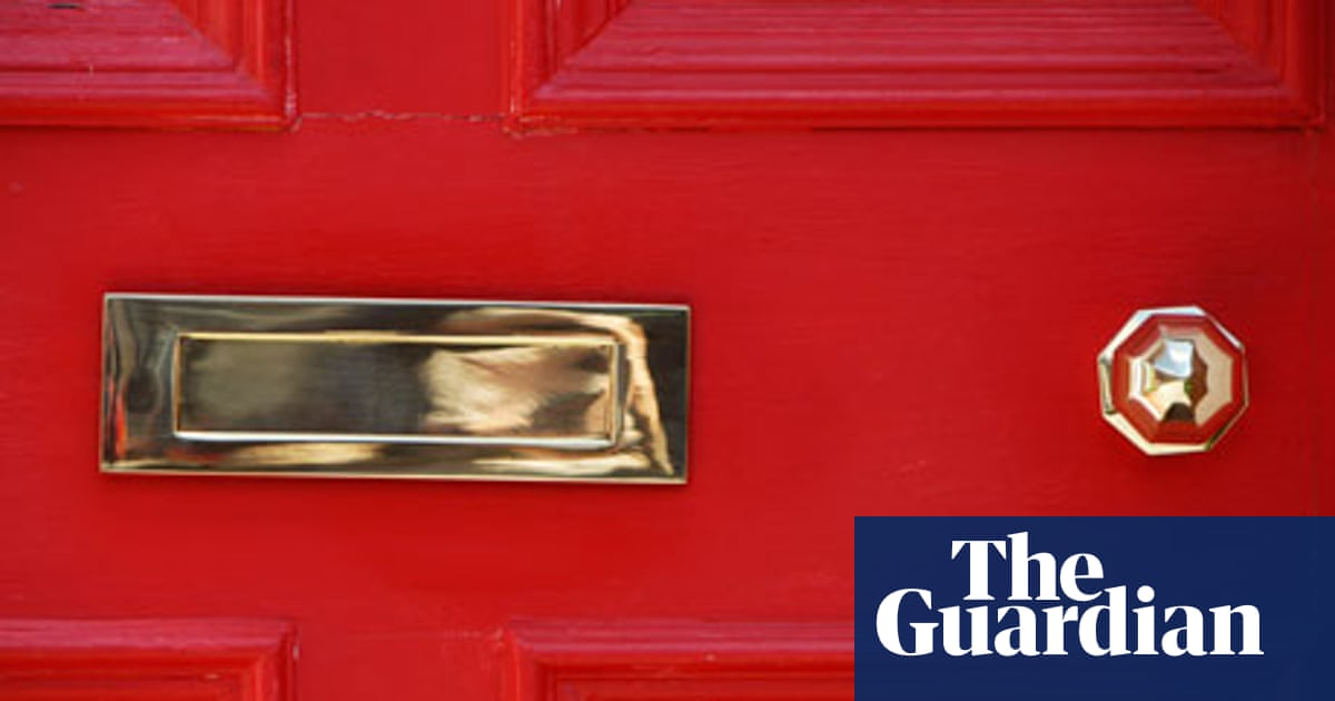 Tenants' rights quiz – the answers explained | Money | The Guardian