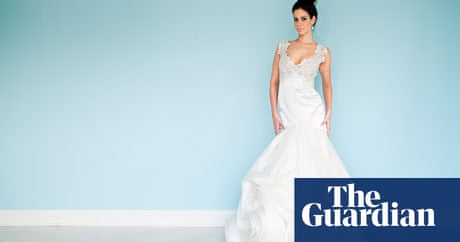 Wedding outfits: dos and don\'ts | Fashion | The Guardian