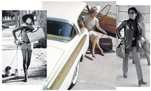 4807527478e213 Gucci through the ages