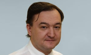 The death of whistleblower Sergei Magnitsky has damaged relations between Russia and the US.