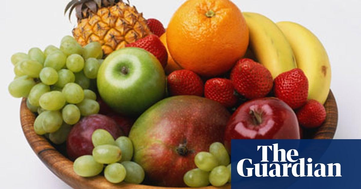 Diabetes Best Fought With Fruit Not Juice Says Study Diabetes