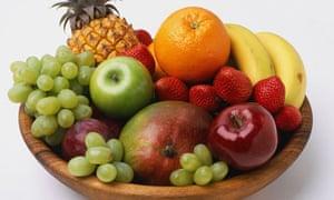 Image result for fruit bowl
