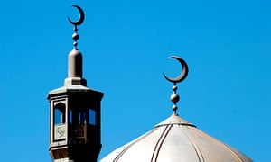 Opinions across the Islamic world have shifted strongly away from militancy