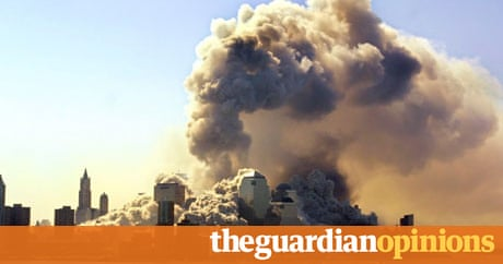 how 9 11 changed the world essay