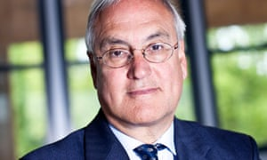 Sir Michael Wilshaw says Ofsted school inspections will be unannounced