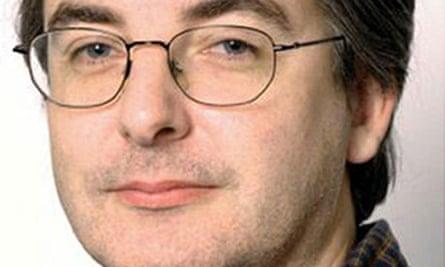 Oxford professor Steven Rawlings death