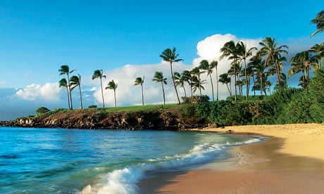 best date places in hawaii to retire
