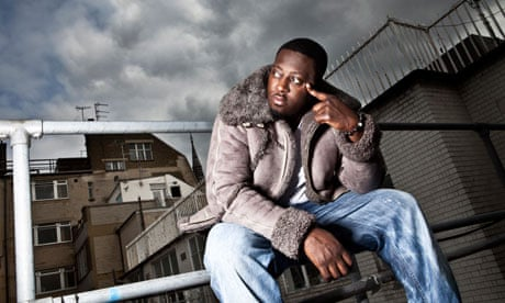 The rise of Afrobeats   Music   The Guardian