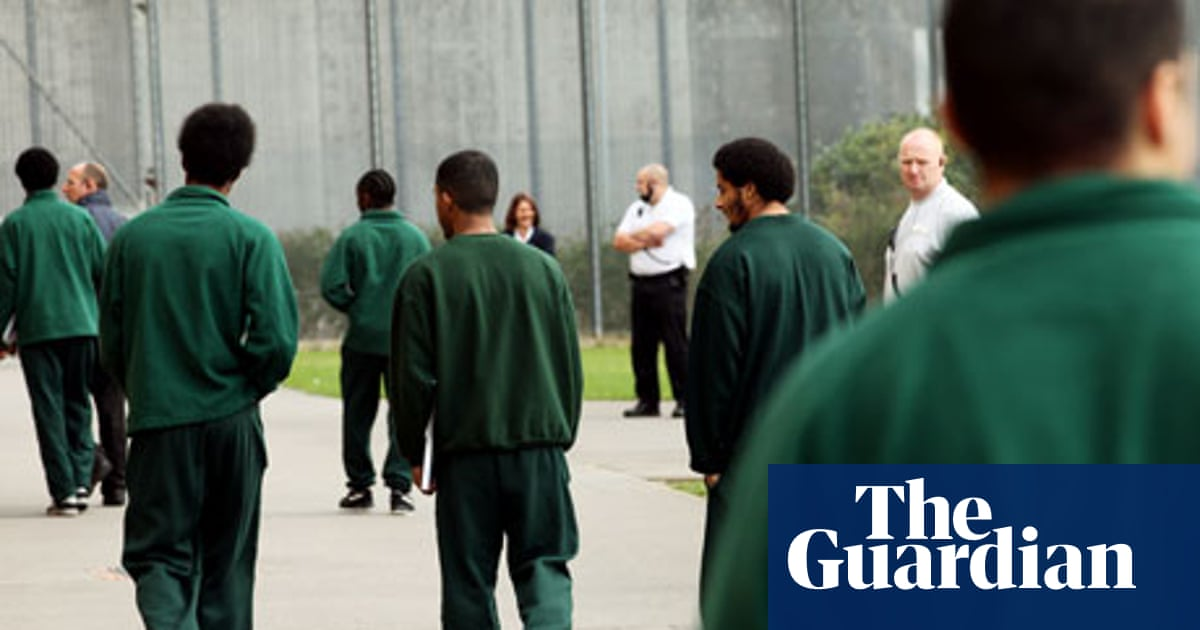 Unhelpful Punishment >> Punishment Is Not The Answer Teacher Network The Guardian