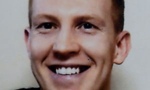 Ricky Percival's conviction for murder on supergrass evidence is being investigated