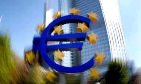 Greek debt talks, Eurozone crisis