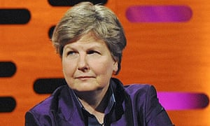Sandi Toksvig has been appointed the new chancellor of the University of Portsmouth.
