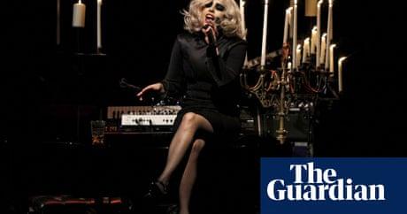 Torrent lady gaga lady gaga remixed (2018) descargar música.