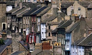 Let's move to Barnard Castle, County Durham   Money   The