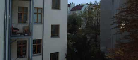 Expat factsheet: Germany
