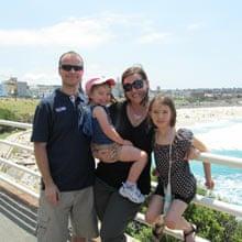 Expat factsheet: Australia case study
