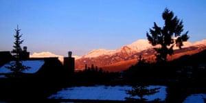 Expat factsheet: Canada