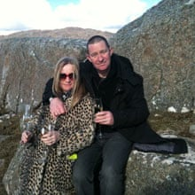Expat factsheet: Ireland case study