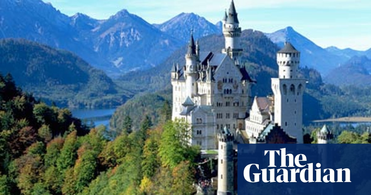 A UK expat's guide to Germany | Money | The Guardian