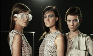 f8856c79458 How Brazil s homegrown fashion grew up