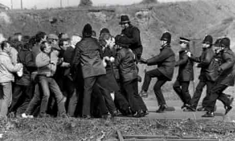 Orgreave