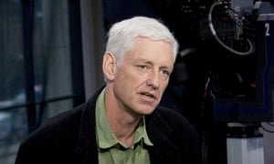Peter Norvig Google director of research
