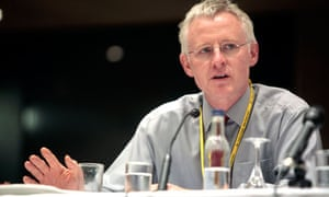 Norman Lamb, minister of state for care services, has ordered a review of end of life care.