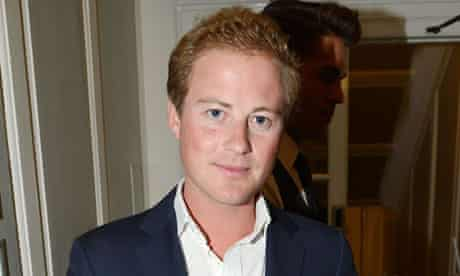 Guy Pelly, 2012