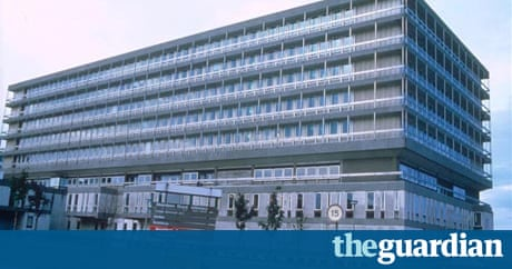 scottish hospital doctors could strike over nhs pensions. Black Bedroom Furniture Sets. Home Design Ideas