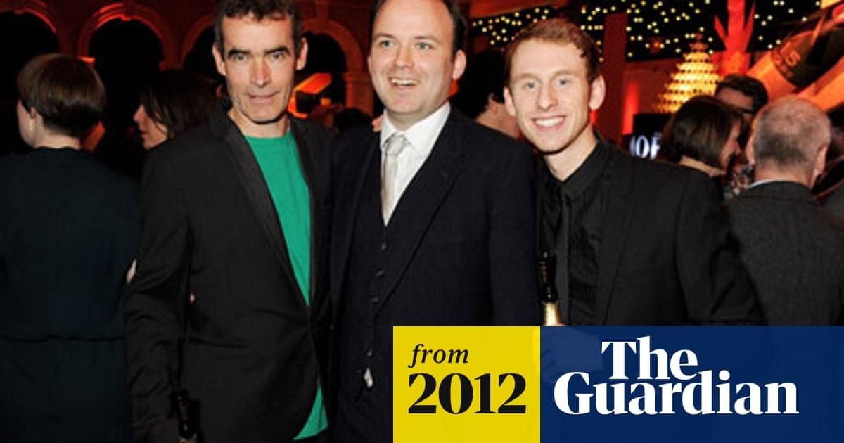 Broken wins top prize at British independent film awards 2012 | Film