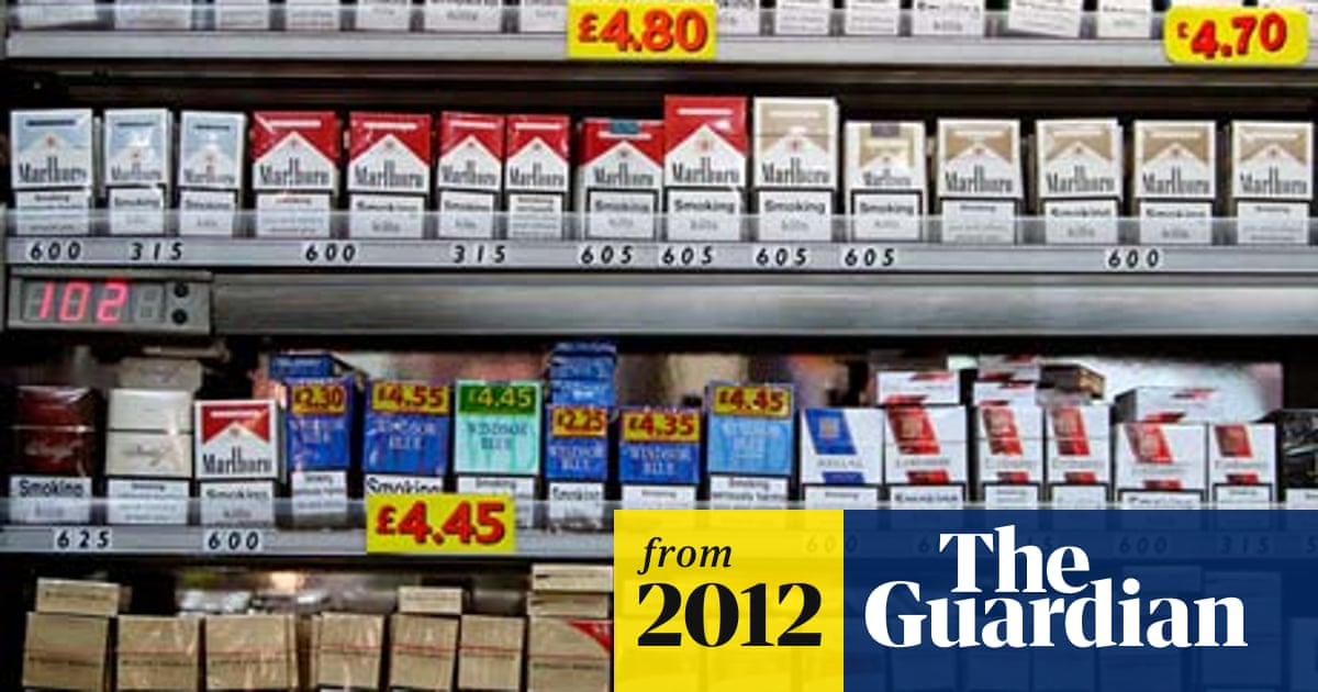 It is a graphic of Mesmerizing In Store Cigarette Coupons 2020
