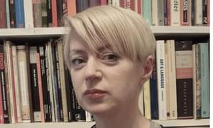 Elizabeth Price, Turner prizewinner