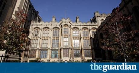 University Of Bristol Fashion Design