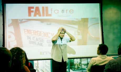 Fail Fare UK