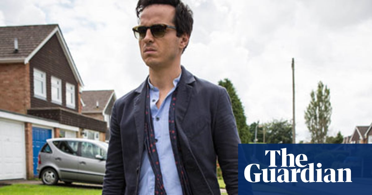 TV review: The Town